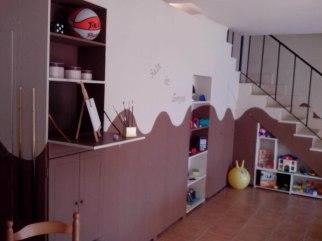 zonajuegos01